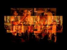 Coro Santa Maria della Luce